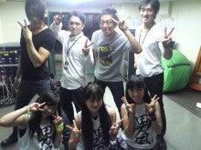 ももいろクローバーZ 高城れに オフィシャルブログ 「ビリビリ everyday」 Powered by Ameba-KIMG0304.JPG