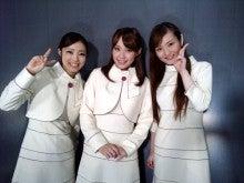 【NHK広島】小松宏司【シークレットブーツ】YouTube動画>3本 ->画像>170枚