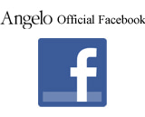 Angelo Official Facebook