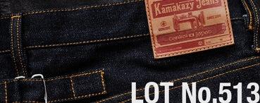 GANXTA CUE「クソのお供にクソ見ろブログ!!」Powered by Ameba