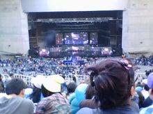 quinqui-Music Bank en Chile