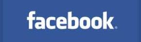■■facebook友達申請■■-制作メニュー