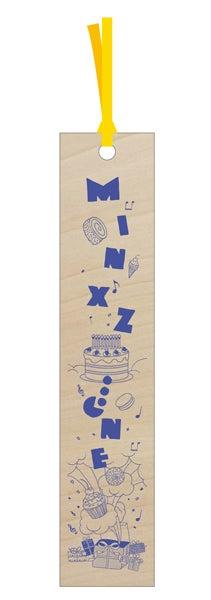 MinxZoneオフィシャルブログ「それぞれの雨のち晴れ」Powered by Ameba