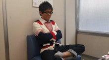 山崎樹範 オフィシャルブログ(やましげの一流芸能人への道) powererd by アメーバブログ-DSC_0134.jpg