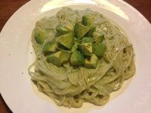 $Sarjaniの菜食&菜園日記-__.JPG