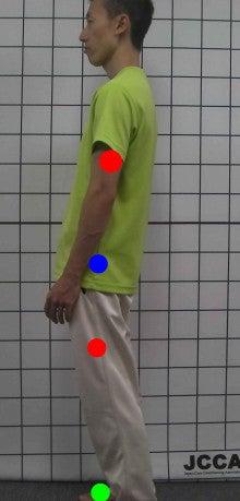 自転車の 自転車 腰痛 筋肉 : 必ず!腰痛&肩こりを根本より ...