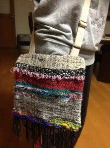 handmade shop FiL-IMG_7304.jpg