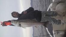 黒い松尾の釣りブログ-2012110415410001.jpg