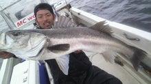 黒い松尾の釣りブログ-2012110508230000.jpg