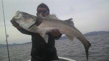 黒い松尾の釣りブログ-2012110415220001.jpg