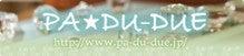 名古屋・一宮のキッチンスペースプランニング【PA★DU-DUE】のブログ-HPアイコン