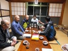 浄土宗災害復興福島事務所のブログ-20121107高久第1⑧