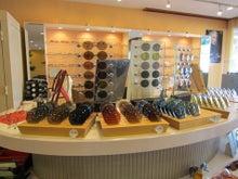 Hikkyの釣り奮闘記-20121107-3TALEXトライアウト×岩間眼鏡店