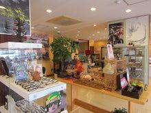 Hikkyの釣り奮闘記-20121107-7TALEXトライアウト×岩間眼鏡店