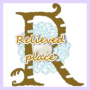 $横浜市都筑区センター北のやすらぎアロマサロン☆リリーブドプレイス~Relieved place~