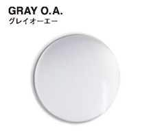 Hikkyの釣り奮闘記-TALEXグレイオーエー