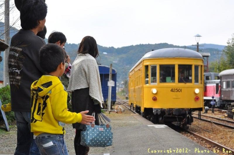 駅長猫コトラの独り言~旧 片上鉄道 吉ヶ原駅勤務~-お天気も良かった1日やったで