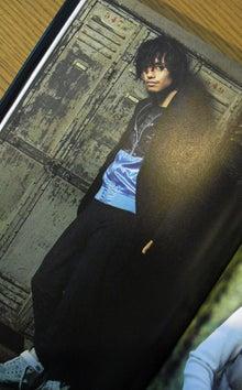 待寺マリアオフィシャルブログ「Fashion gives me confidence So I like fashion!!」Powered by Ameba