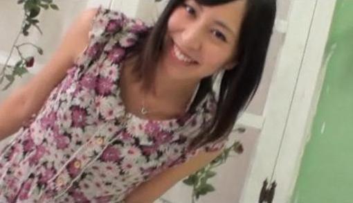 桜組2期生をこっそり応援するおっさんのブログ-Stage2-5