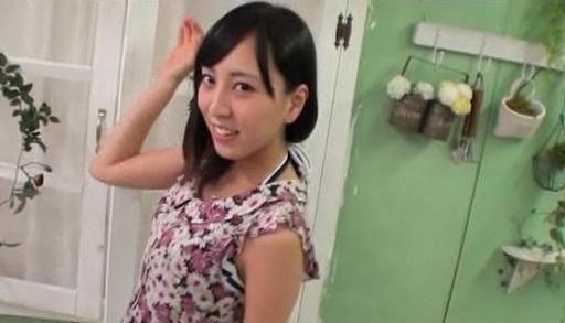 桜組2期生をこっそり応援するおっさんのブログ-Stage2-6