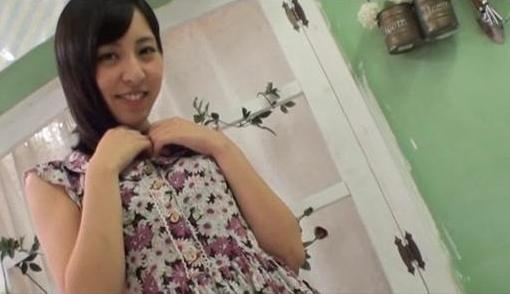 桜組2期生をこっそり応援するおっさんのブログ-Stage2-7