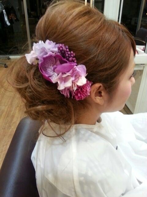 髪型 v系 作り方