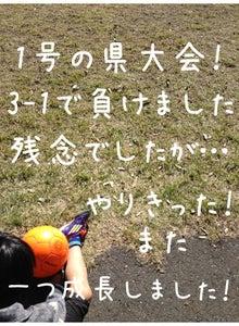 Richな生活-__.JPG