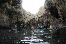 名古屋三重近郊ダイビング専門店 エルダイブスタッフの気ままな海ブログ