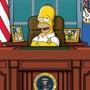 President …