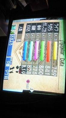 Dragonsuke quest -あらたな旅立ち--201211042115000.jpg