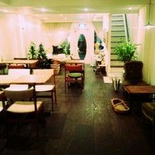 miel cafe-1352456562545.jpg