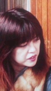 ★10歳若返る・美アンチエイジング★エイジレス美人の作り方-NANAの10年前37歳!このたるみ顔を改善♪