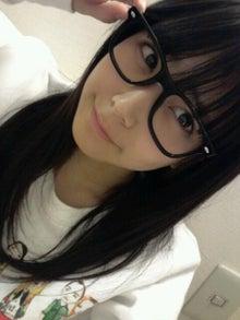 NMB48オフィシャルブログpowered by Ameba-20121109_224924.jpg