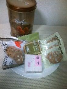 daigo-tesouさんのブログ-HI3D0230.jpg