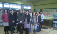 daigo-tesouさんのブログ-121106_1157~020001.jpg
