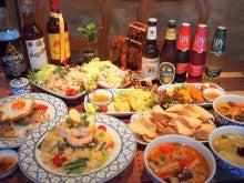 登戸・向ヶ丘遊園 オリジナルタイカレー・タイ料理 『オラワン』
