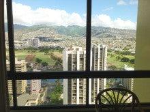 ハワイ不動産で24年の経歴を持つシンデイがお贈りする不動産ホットニュースとハワイの魅力-豪華な山/市街/運河/ゴルフコースの展望