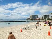 ハワイ不動産で24年の経歴を持つシンデイがお贈りする不動産ホットニュースとハワイの魅力-世界的に有名なワイキキビーチまで徒歩距離
