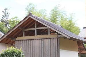 居織建築工舎のブログ-舘矢間