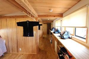 居織建築工舎のブログ-丸森