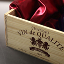 ワインボックス L ワイン木箱