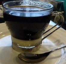 三ノ輪生活-サイゴン・コーヒー