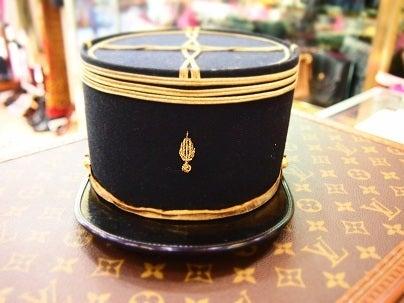 ヴィンテージシャネルがいっぱいblog vintage brand shop Qoo