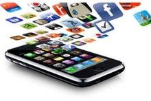 アプリで副業|電子書籍アプリでスマホ市場参入