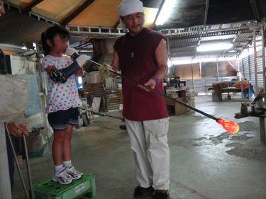 横浜発 驢馬人の美食な日々-Murasakimura12