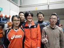 ナマケモノのブログ-with鏑木