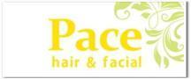 $練馬区石神井台美容室☆hair Pace momのHappy Life