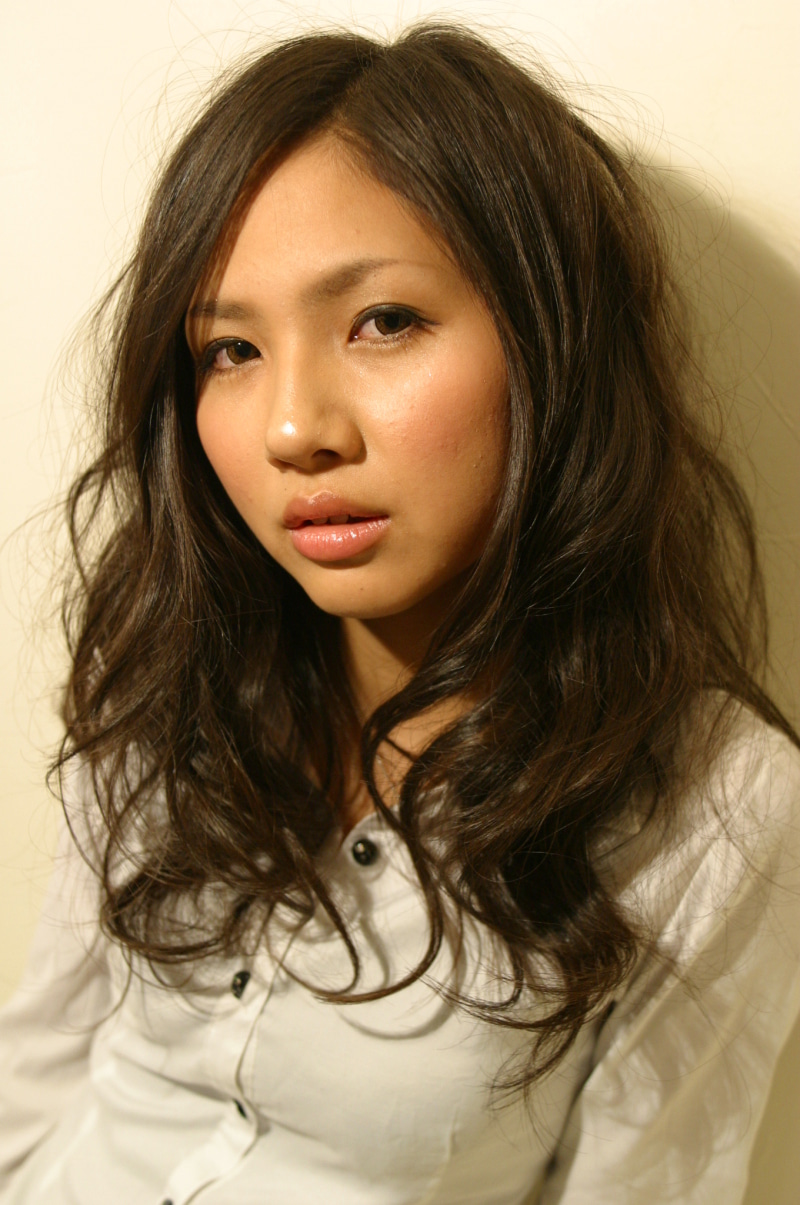茨木 美容室 ヘアープランニングj 今西隆徳のブログ
