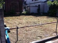 横浜の便利屋ジャストサービス(横浜粗大ごみ回収プロ)のスタッフブログ