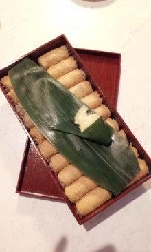 フードアナリスト 西麻布女子 美・食・家 ブログ